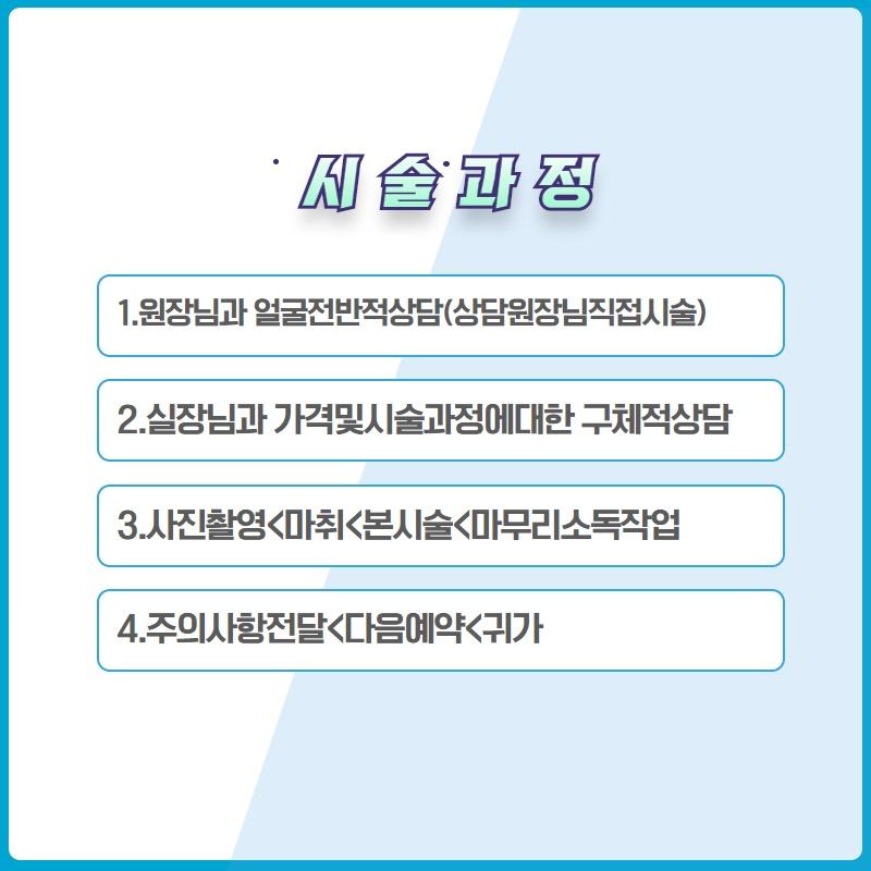 3e7bd97e827af5e7c585f454c4308525_1584960